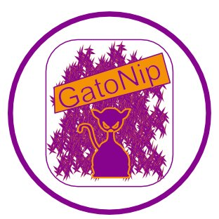 GatoNip Icon