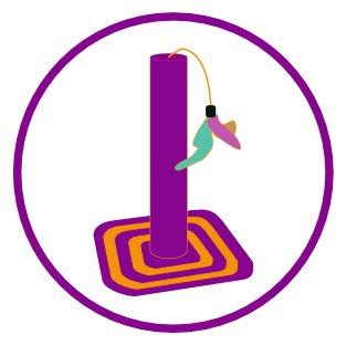 Scratcher Post Icon